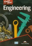 Career Paths Engineering