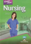 Career Paths Nursing