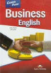 Career Paths Business English