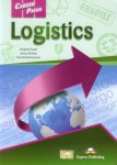 Career Paths Logistics